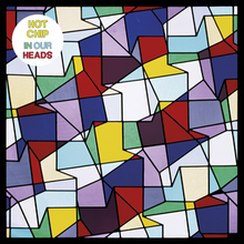 220px-Hot_Chip_-_In_Our_Heads_album_cover
