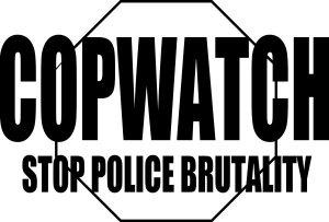 COPWATCH_logo